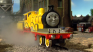 MollytheYellowEngine5