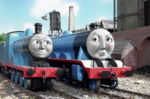 EdwardtheBlueEngine12