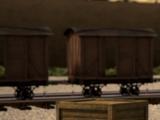 Vans (narrow gauge)