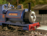 Skarloey(episode)3