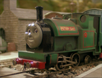 Skarloey(episode)4