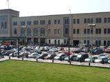 Ramses Railway Station
