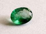 Emerald (Keystone Railway)