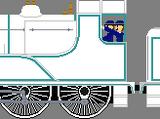 Owen (engine)
