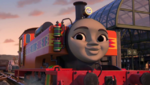Rebecca(episode)12