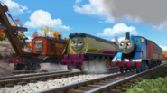 Rebecca(episode)44