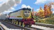 Rebecca(episode)4
