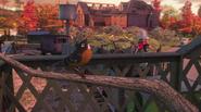 Duck'sNewFriend12