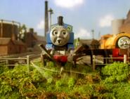 Thomas'SpecialLetter9