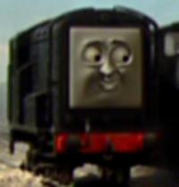 DieselSeason1
