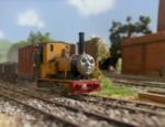 Rheneas(episode)9