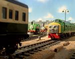 Duck,Stepney,andTheDieselEngine6