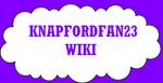 KnapfordFanwikilogo