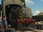 ThomasandtheDiesels2