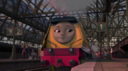 Rebecca(episode)28