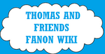 Fanonwikilogo