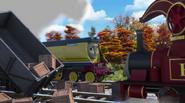 Rebecca(episode)38