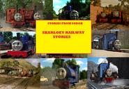 SkarloeyRailwayStoriesPromo