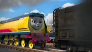 Rebecca(episode)7