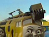 Diesel 10