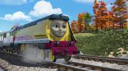 Rebecca(episode)35