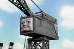 CrankytheCrane13
