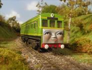DaisytheDieselRailcar2