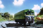 DaisytheDieselRailcar4