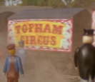 TophamCircusSaltVan1