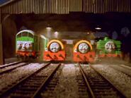 Bill,Ben,andBoCo16