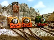 Bill,Ben,andBoCo14