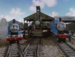 TrevortheTractionEngine14