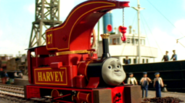 HarveytheCraneEngine1