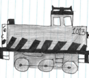 The Other Railway Diesels