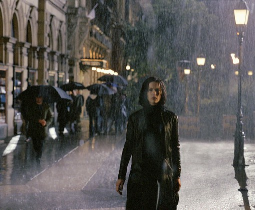 File:Selene heads towards the subway station.png