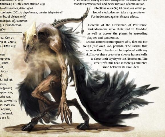 File:Daemon, Leukodaemon.jpg