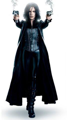 File:Kate-Beckinsale-Underworld-1136x640.jpg