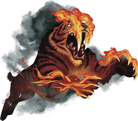 File:Flaming tiger.jpg