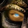 Kingdoms-live-dock-icon