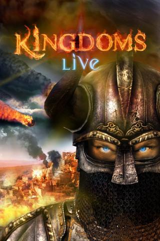 File:Kingdoms-live-official.jpg