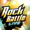 Rock-battle-live-dock-icon