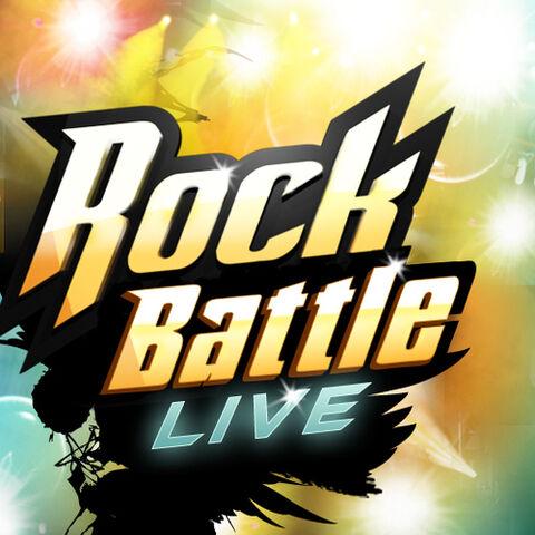 File:Rock-battle-live-dock-icon.jpg