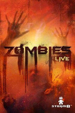 Zombies-live-official