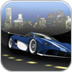 Racing-live-dock-icon