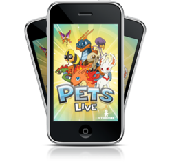 Pets-live-graphic