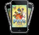 Pets Live