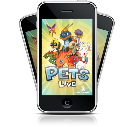 File:Pets-live-graphic.png