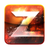 Zombies-live-dock-icon