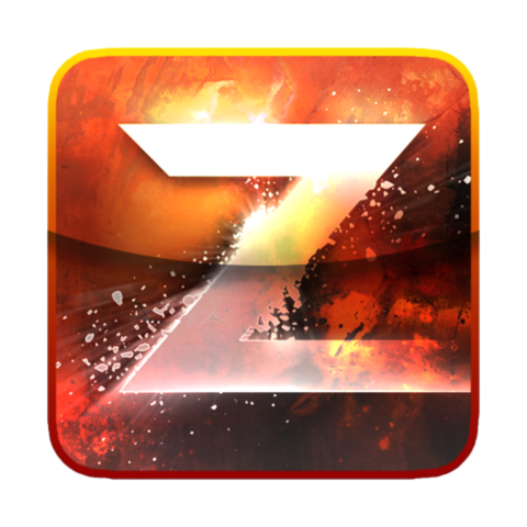 File:Zombies-live-dock-icon.png