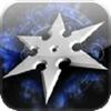 Ninjas-live-dock-icon